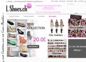 lshoes.ch