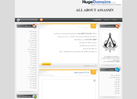 lsinac.blogfa.com