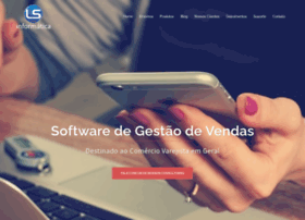 lsinformatica.com.br