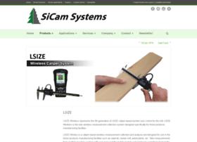 lsize.com