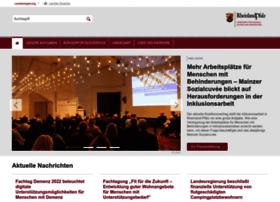 lsjv.rlp.de