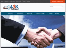 lskcollection.com
