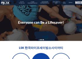 lskorea.org