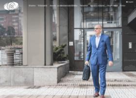 lsl-legal.fi