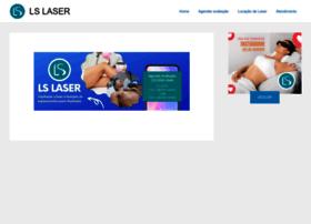 lslaser.com.br