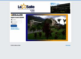lslc.eduweb.com.ve