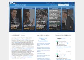lsmarr.calit2.net