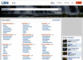 lsn.com