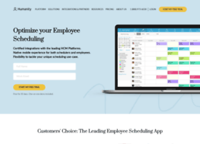 lsn.shiftplanning.com