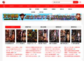 lsnar.com