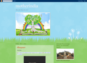 lsnbsquare-motherindia.blogspot.in