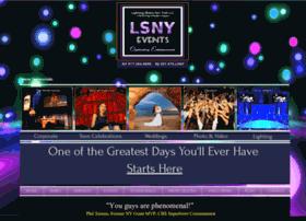 lsny.net