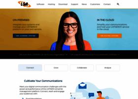 lsoft.com