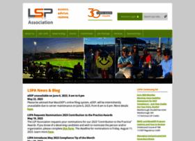 lspa.memberclicks.net