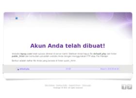 lspop.com
