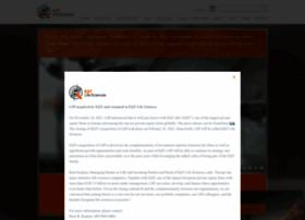 lspvc.com