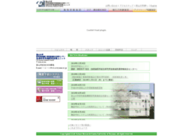 lsrc.u-toyama.ac.jp