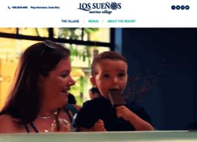 lsrestaurants.com