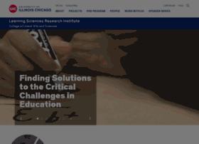 lsri.uic.edu