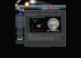 lss-planetariums.info