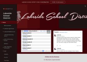 lsschool.org