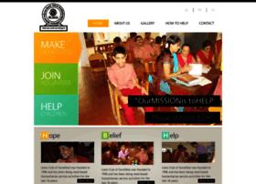 lsssurathkal.org