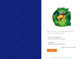 lstephenalston.playgamesgetpaid.com