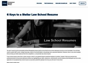 lstscorereports.com