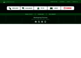 lsu.edu.ph