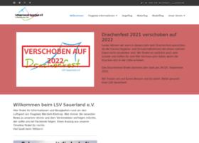 lsv-sauerland.de
