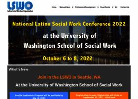 lswo.org