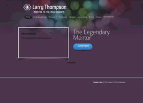 lt-online.com