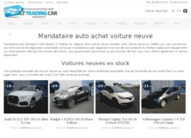 lt-tradingcar.com