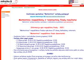 lt.lefo.net