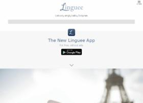 lt.linguee.com