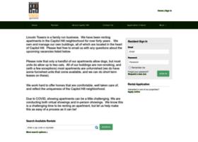 lt.managebuilding.com