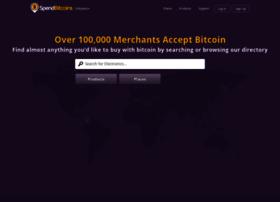 lt.spendbitcoins.com