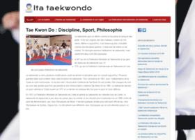 lta-taekwondo.lu