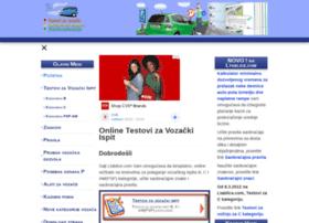 ltablice.com