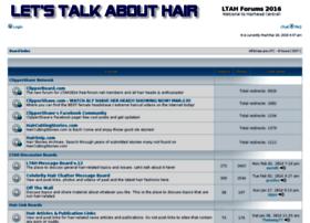 ltah2014.free-forum.net