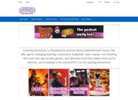 ltawaukesha.pfestore.com
