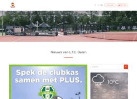 ltcdalen.nl