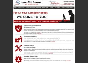 ltcomputers.com