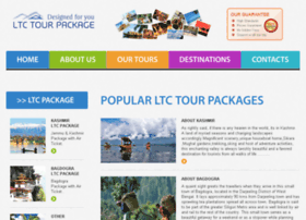 ltctourpackage.in