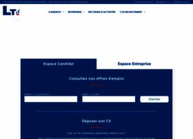 ltd-international.com