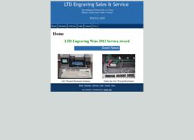 ltdengraving.com