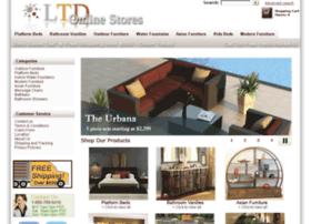 ltdmod.com