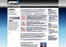 lte-abc.de