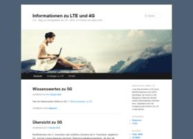 lte-blogger.de