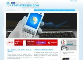 lte-flatrates.com